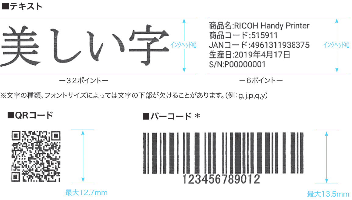 RICOH Handy Printer 2.jpg